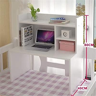 Mesa de computadora portátil Mesa de escritorio Computadora ...