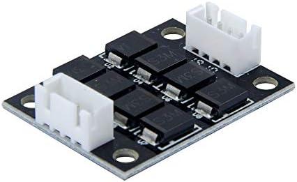 TeOhk 2Pcs TL-Smoother Kit de Módulo Adicional con Cables de ...