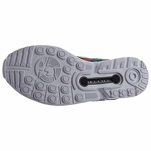 Originals adidas AF6323 Ref ZX Basket Flux 6OnwOqZBd