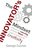 The Innovator's Mindset