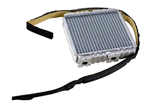 (OSC Cooling Products 98002 New Heater Core)
