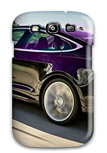 2882012K80266299 Fashionable Phone Case For Galaxy S3 With High Grade Design