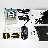 Gwolves Skoll SKL 2020 Edition 65g Ultra