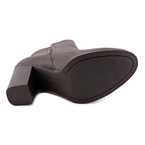 Frauen Fashion Stiefel Chocolate Rag Zeh Geschlossener Seleste American OPw76qBC