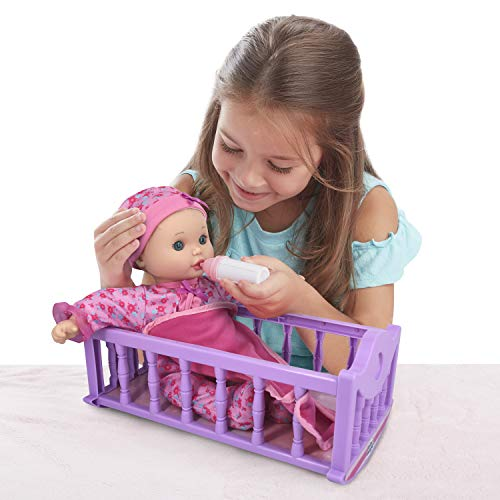 Buy baby dolls for 3 year old