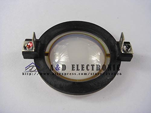 mm RCF ND1411 8ohm Diaphragm Voice Coil ()