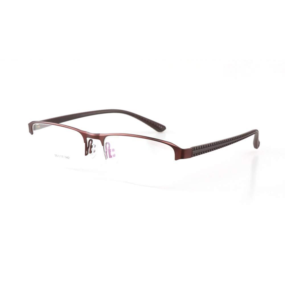 4f77721646 Amazon.com: TIFEIYA Transition Photochromic Reading Glasses for Man ...