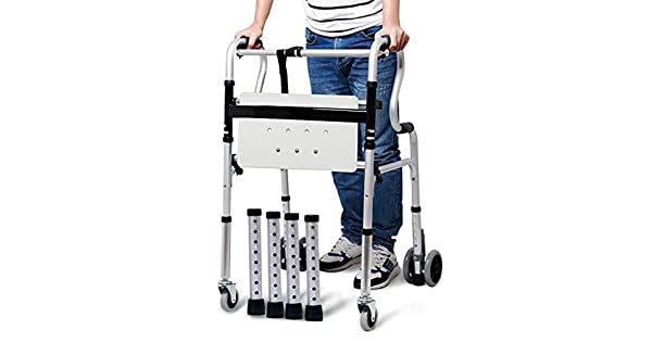 Amazon.com: HL Walking Aids para las personas mayores ...