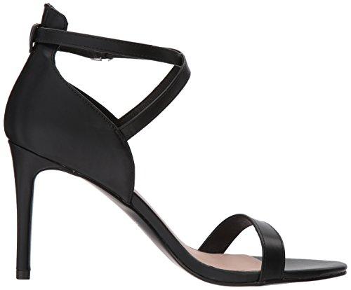 Chinese Laundry Women's Sabrie Heeled Sandal Black AMEKgsfZ