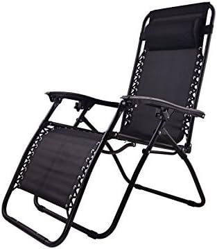 BTEXPERT 15045B Utillity Cup Holder Zero Gravity Chair Case Lounge Patio Pool Beach Yard Garden