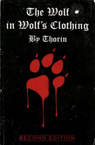 The Wolf in Wolf's Clothing -