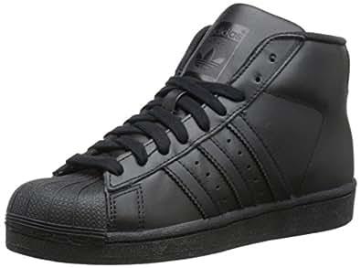adidas originali i pro model j k scarpe da ginnastica