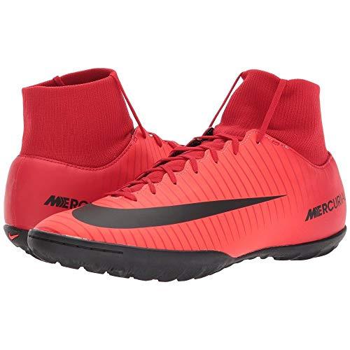 水分破壊する襲撃(ナイキ) Nike メンズ サッカー シューズ?靴 MercurialX Victory VI Dynamic Fit TF [並行輸入品]