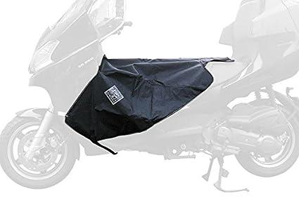 35-270352 Se Adapta Benelli Adiva Scooter Cubierta NO