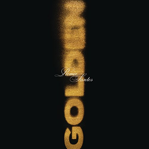Golden [Explicit]
