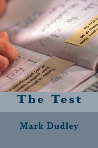 Download The Test PDF