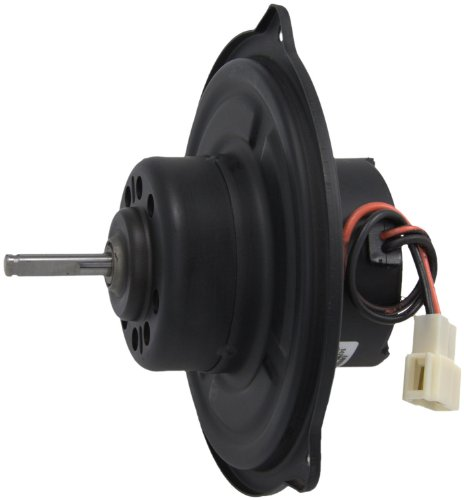 Stealth Blower - Four Seasons/Trumark 35299 Blower Motor without Wheel