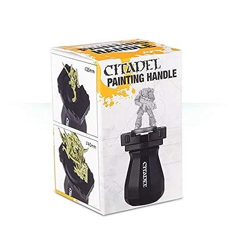 img buy Games Workshop Citadel Painting Handle