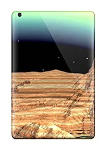 Imogen E. Seager's Shop LDIIZPDZNXI65MZ0 Ipad Snap On Hard Case Cover Space S Protector For Ipad Mini