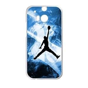 Generic Case Jordan logo For iPhone 6 Plus 5.5 Inch Q2A2218441