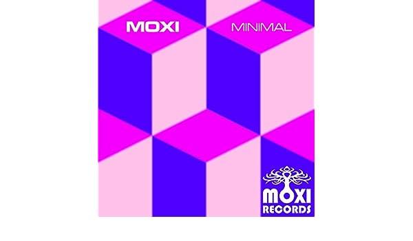 double d buscando andrez remix