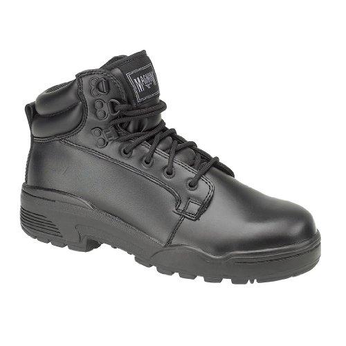 Magnum Patrol CEN (11891) / Womens Boots / Unisex Boots (4 US) (Black) (Magnum Cen)