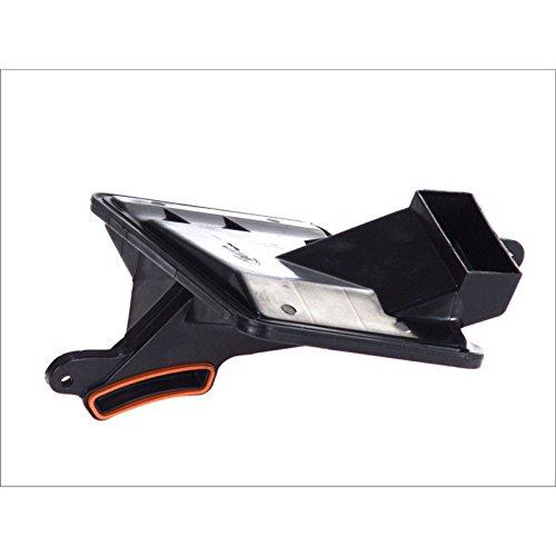 VAICO V40-0146 Oil Filters: