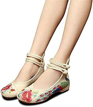 f025721653614 Shopping 4 or 14.5 - Shoes - Women - Clothing, Shoes & Jewelry on ...