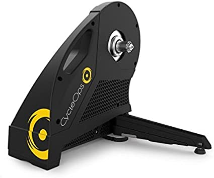 CycleOps Hammer Direct Drive Smart Trainer | Amazon