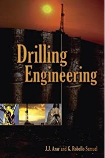 Edition pdf data drilling handbook 9th