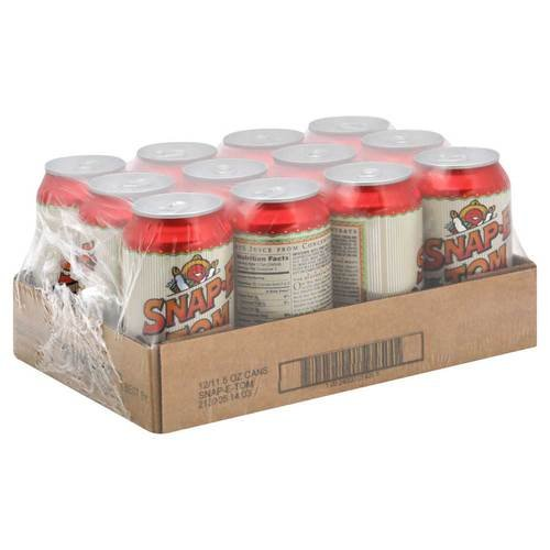 snap-e-tom-chili-cocktail-115-ounce-12-per-case