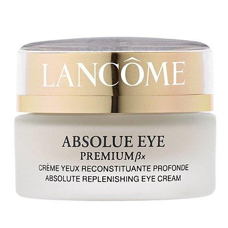 Absolue Premium Absolute Replenishing Cream product image