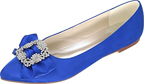 Balletto Donna Donna Nice Find Find Nice Find Balletto Donna Nice Balletto Balletto Find Blue Blue Nice Blue Donna wFq8fB