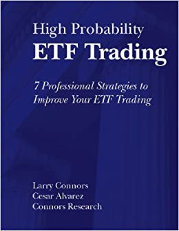 Fm trading price binary options