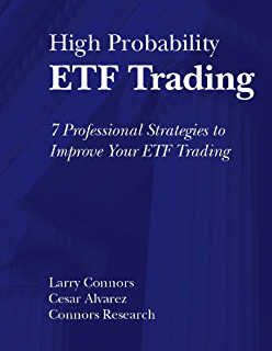 Trading and game probability options 0