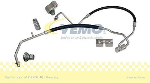 aire acondicionado Vemo V25-20-0013 Tuber/ía de baja//alta presi/ón