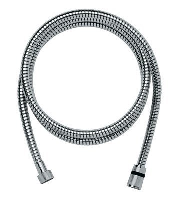 Grohe Twist (Twist-Free Non-Metallic Hand Shower Hose)