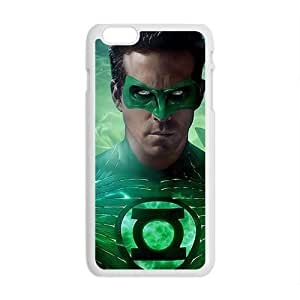 green lantern movie Hot sale Phone Case Cover For HTC One M8