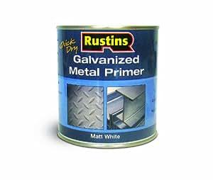 Rustins galp250 pintura de imprimaci n - Imprimacion para paredes ...