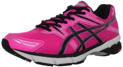 Amazon.com | ASICS Men's GT-1000 PR Running Shoe, Pink
