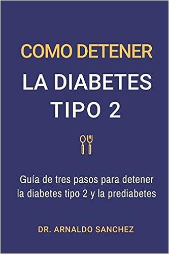 diabetes tipo 2 información en otros idiomas
