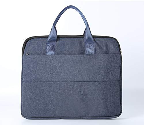 and di Laptop Tablet Bag per telavaligettagrande donneborsa capacit uomini Wjp oxEQdWBrCe
