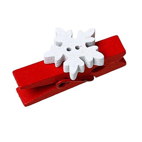 snow flower paper