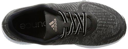 adidas Women's Athletics B W, Black/Grey Black/Grey