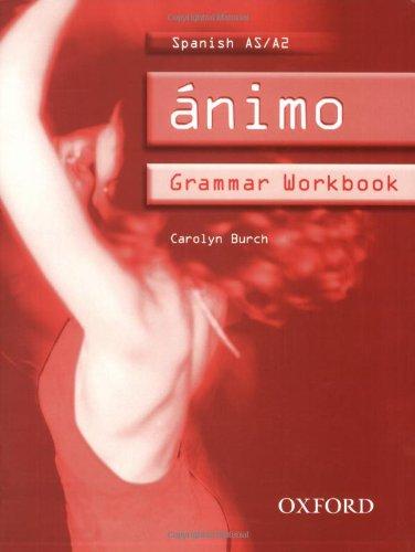 Download Animo pdf