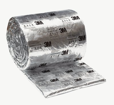 3m-fire-barrier-duct-wrap-615-24-in-x-25-ft-roll