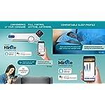 Panasonic 2 Tons 3 Star Wi-Fi Inverter Split AC (CS/CU-SU24WKYW, White)