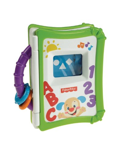 iphone 5 fisher price case - 3
