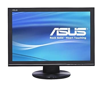 ASUS VW192S WINDOWS 10 DRIVERS DOWNLOAD