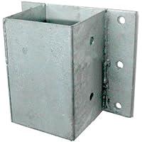 Conectores estructurales de tejado